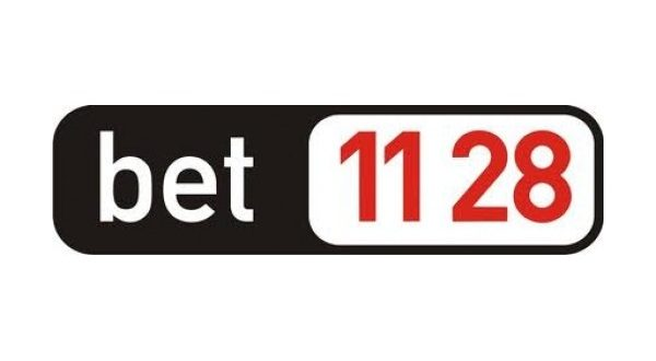 Bet1128 Review