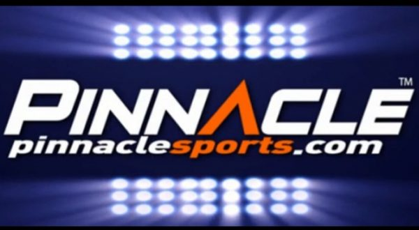 Pinnacle Sport Logo
