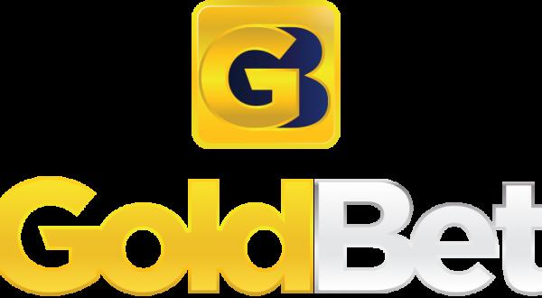 goldbetlogo-ML