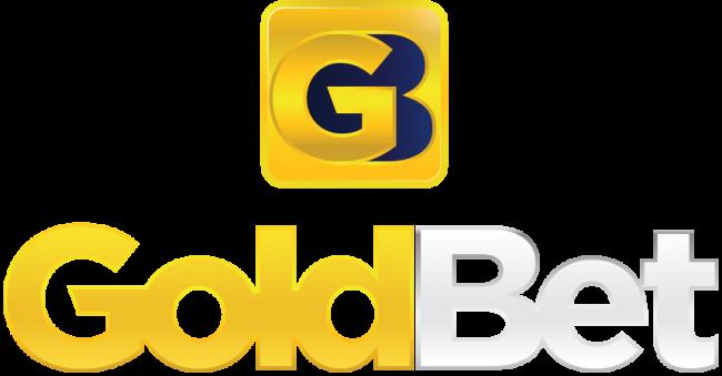 Goldbet Sport Live Betting Lines - image 10